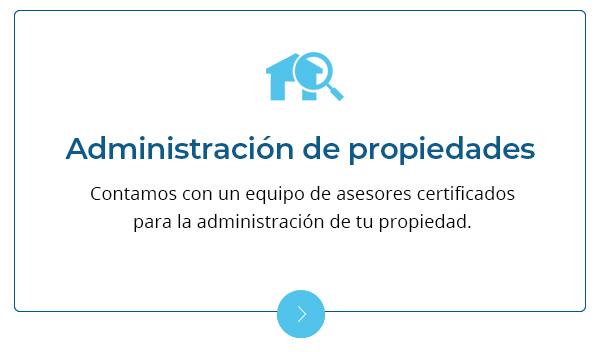 administracion.jpg
