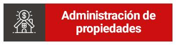 administracion_propiedades.png