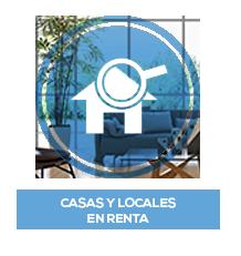 casas_en_renta.png
