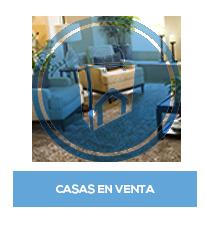 casas_en_venta.png