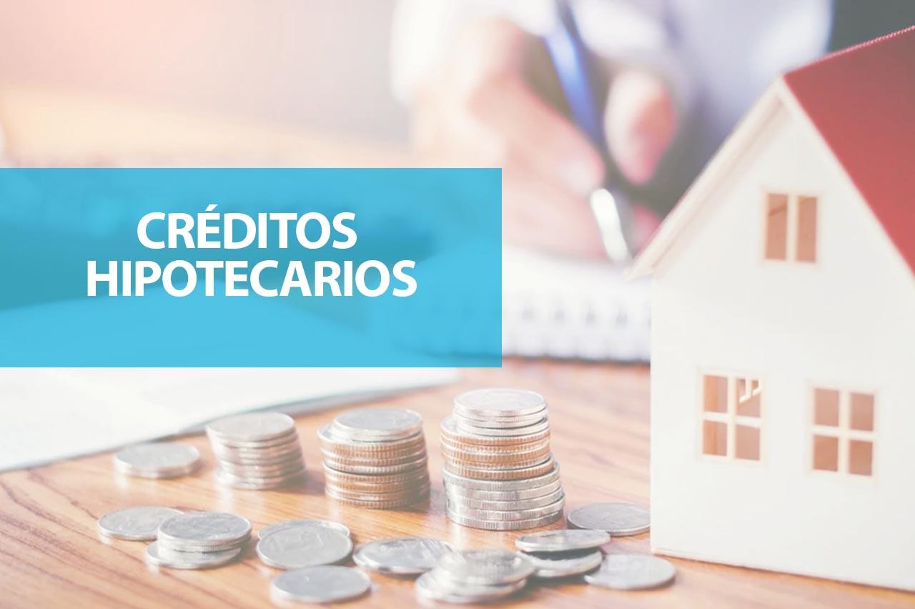 creditos_hipotecarios_bancarios.jpg
