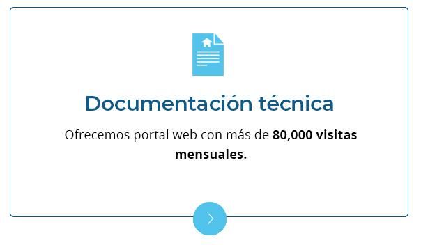 documentacion_tecnica.jpg