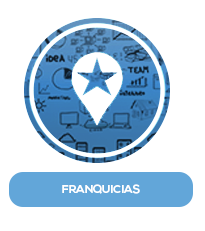 franquicia.png