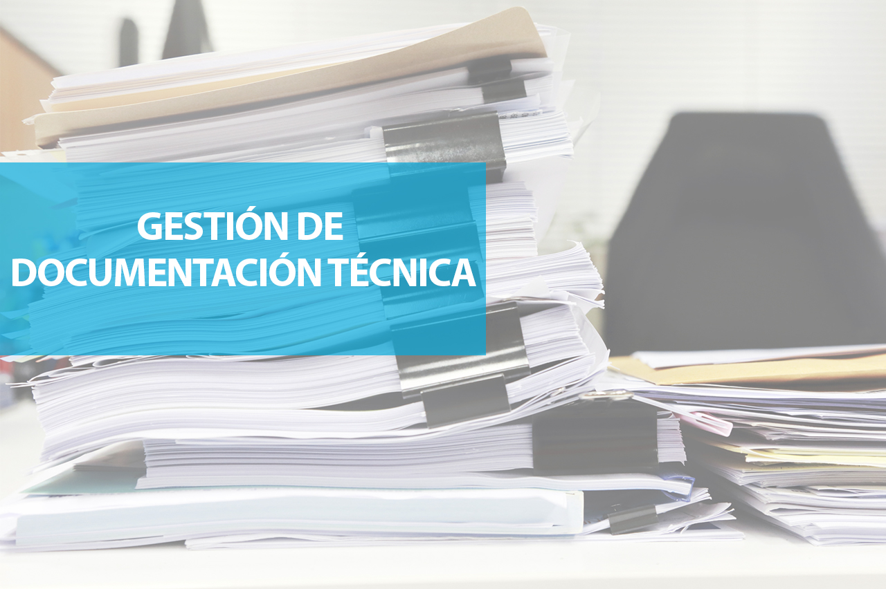gestion_documentacion_tecnica.jpg