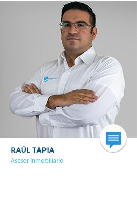 raul_tapia.jpg