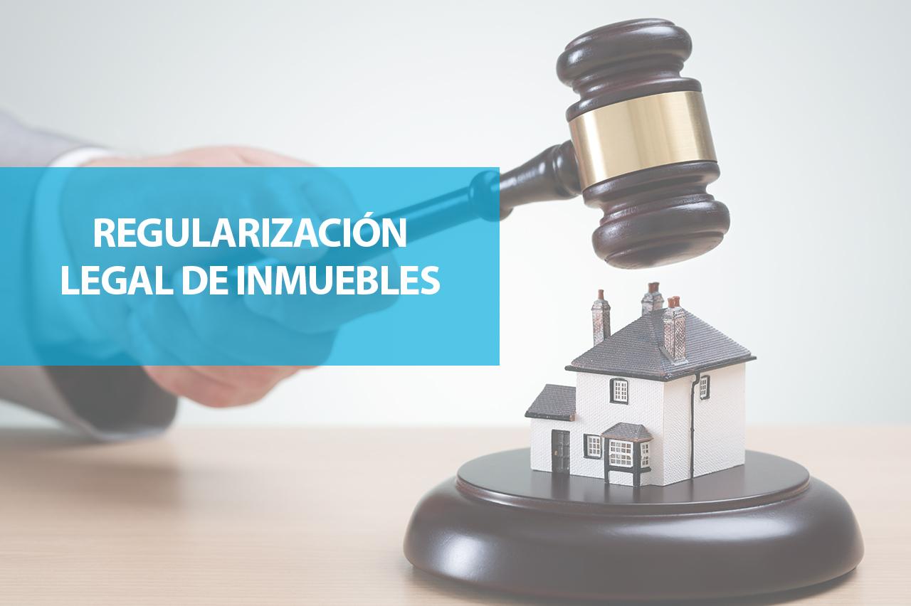 regularizacion_de_inmuebles.jpg