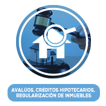 regularizacion_dei_nmuebles.png