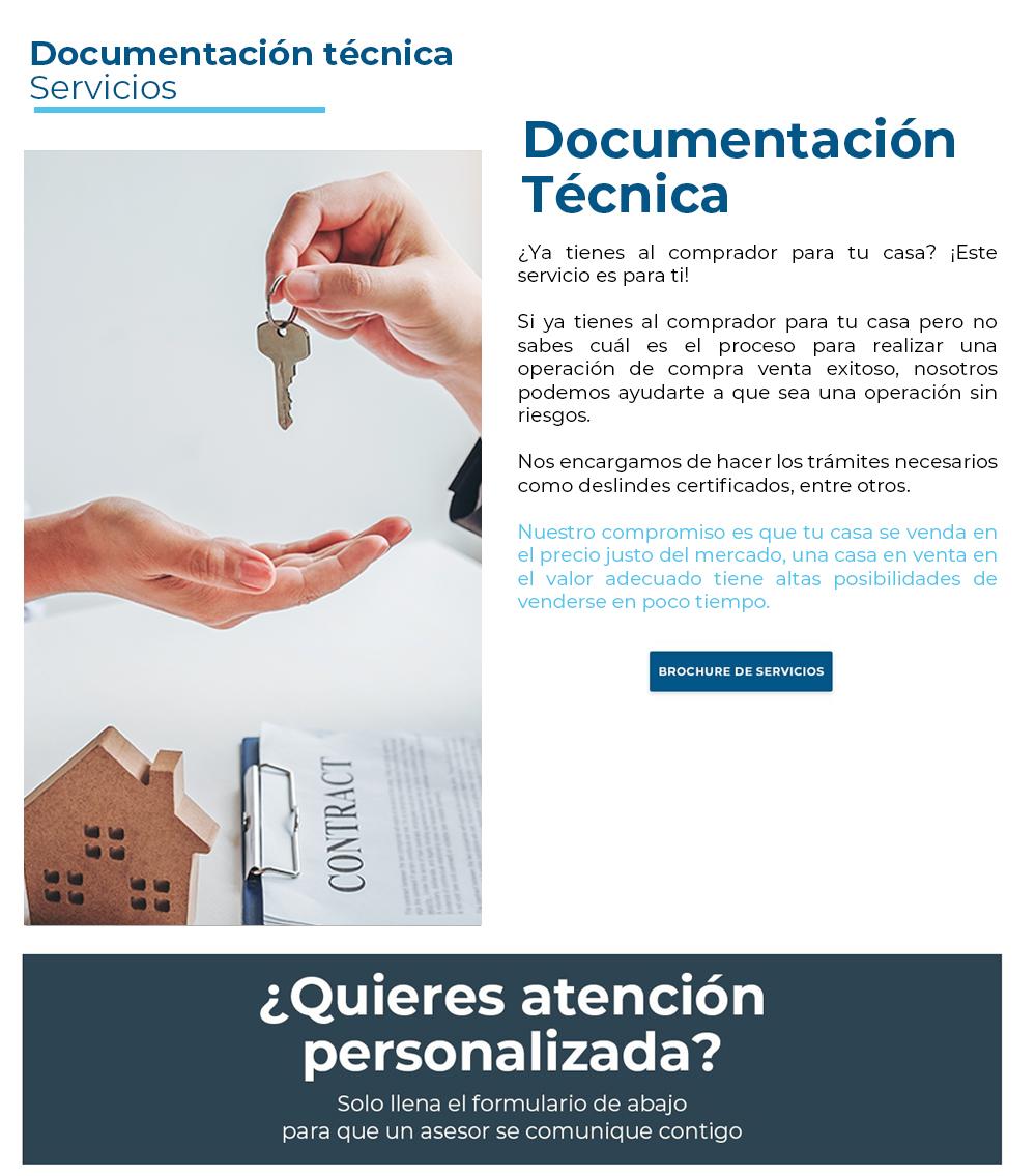 servicios_docu.jpg