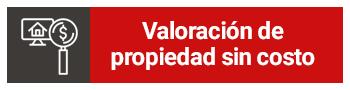 valoracion_sin_costo.png