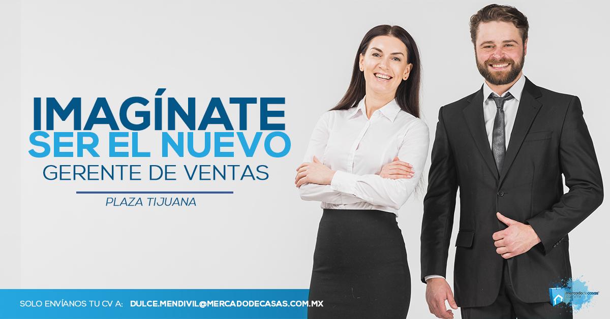 ventas_tijuana_copia.jpg