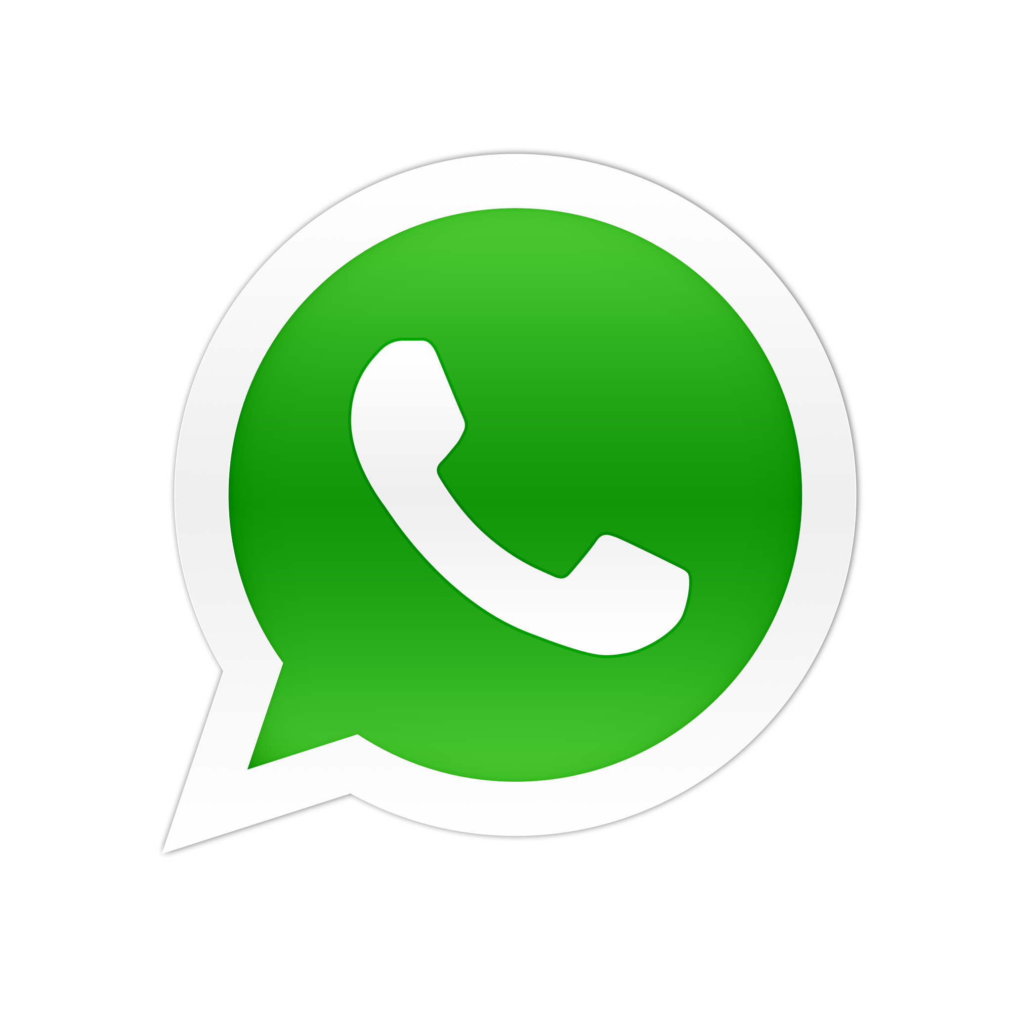 whatsapp_logo_png.png