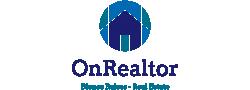 OnRealtor.png