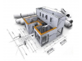 planos_arquitectonicos.png