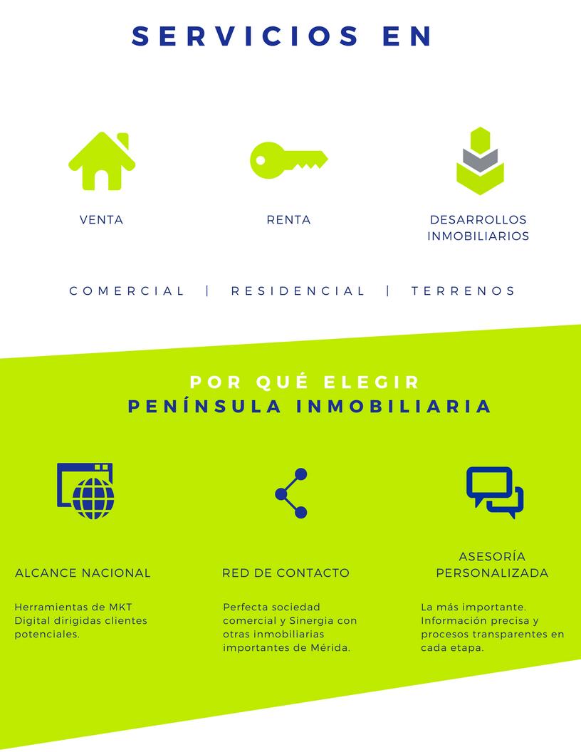peninsula-inmobiliairia-bienes-raices-en-merida.png