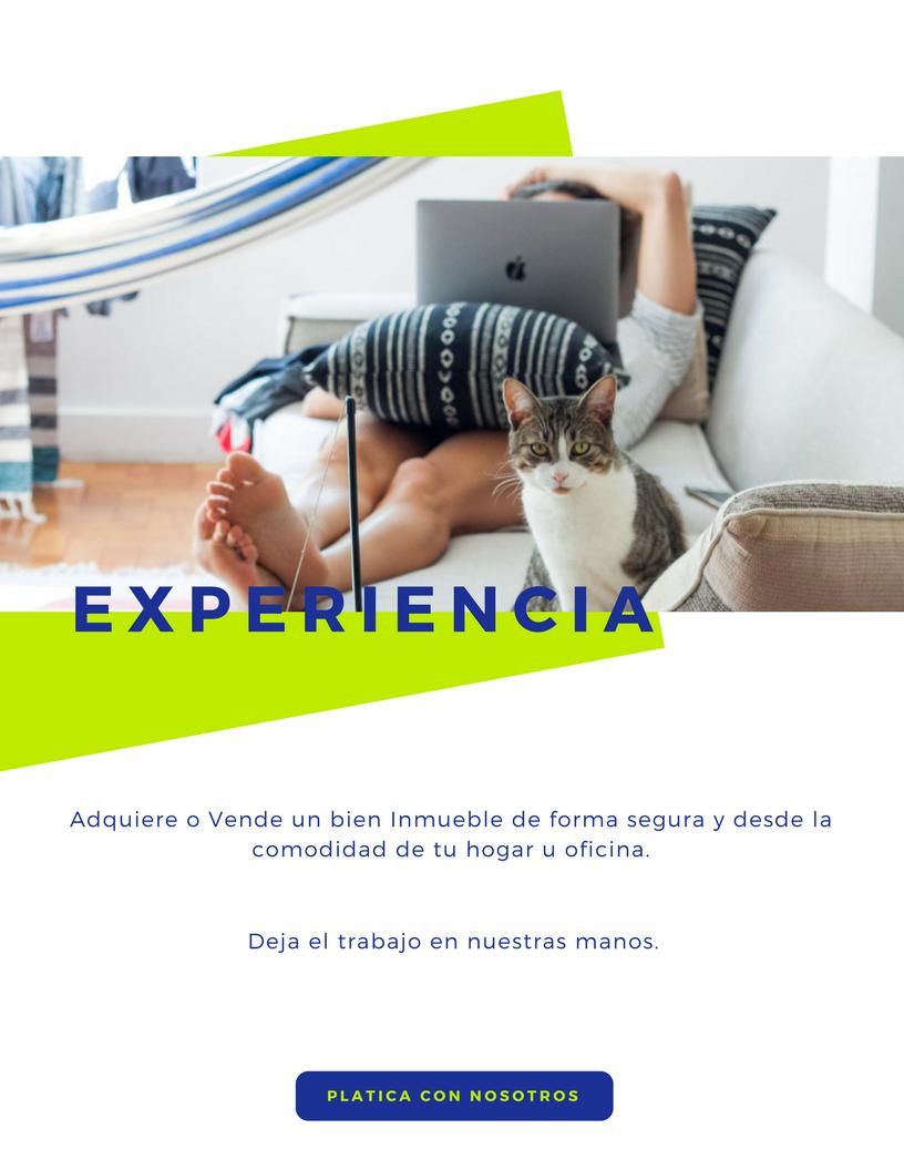 peninsula-inmobiliairia-bienes-raices-en-yucatan.png