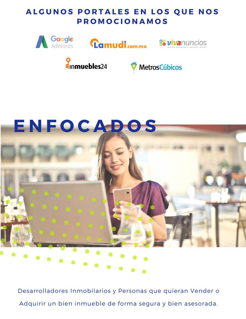 peninsula-inmobiliairia-bienes-raices-en-merida-yucatan-mexico.png