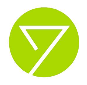 peninsula-inmobiliairia-bienes-raices-logo.png