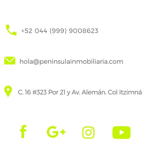 peninsula-inmobiliaria-contacto-firma.png