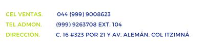 peninsula-inmobiliaria-contacto.png