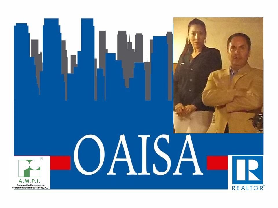 OAISA_Y_NOSOTROS_2.2.jpg