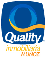 logo_munoz.jpg