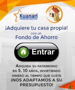 BOTON_FONDO_DE_AHORRI.jpg