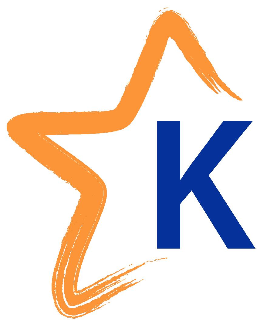KEstrella-02.png
