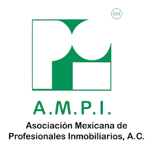 Logo AMPI