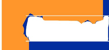 logo-kuanari