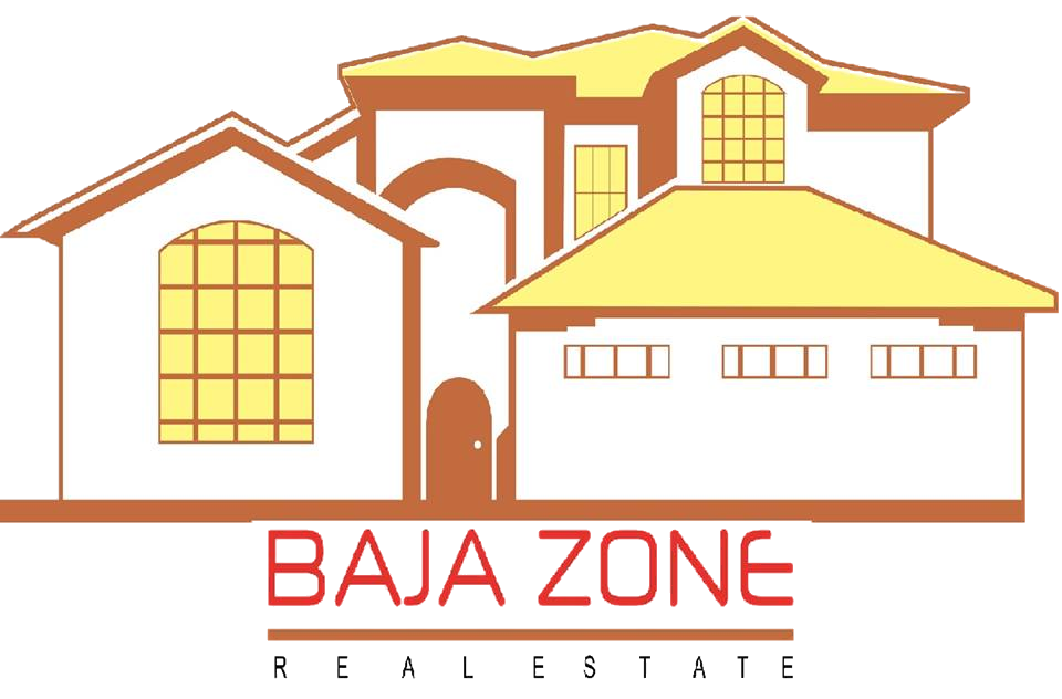 Logo_Baja_Zone.png
