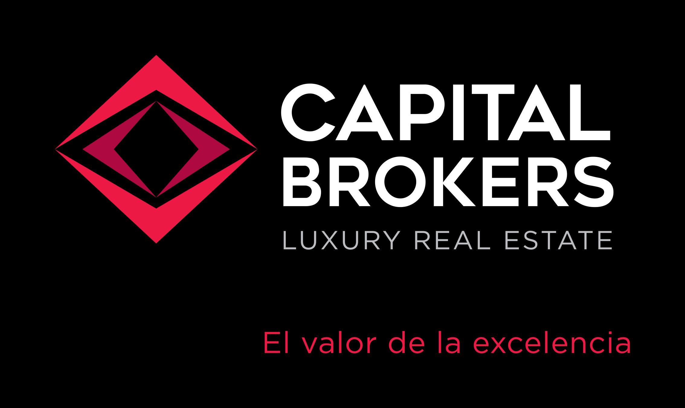 Logo_CapitalBrokers_color_fondo_negro.jpg