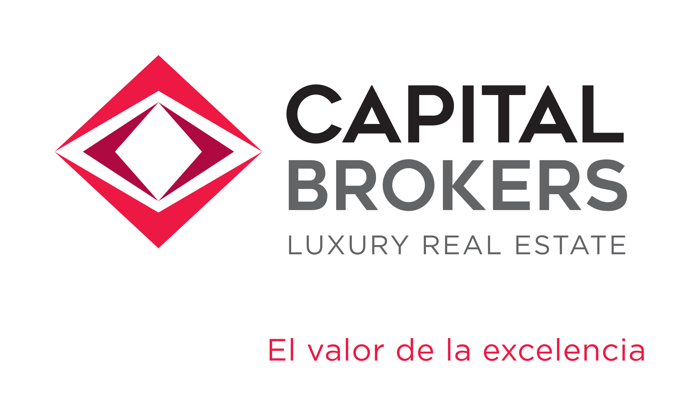 Logo_CapitalBrokers_color_fondo_transparente.png
