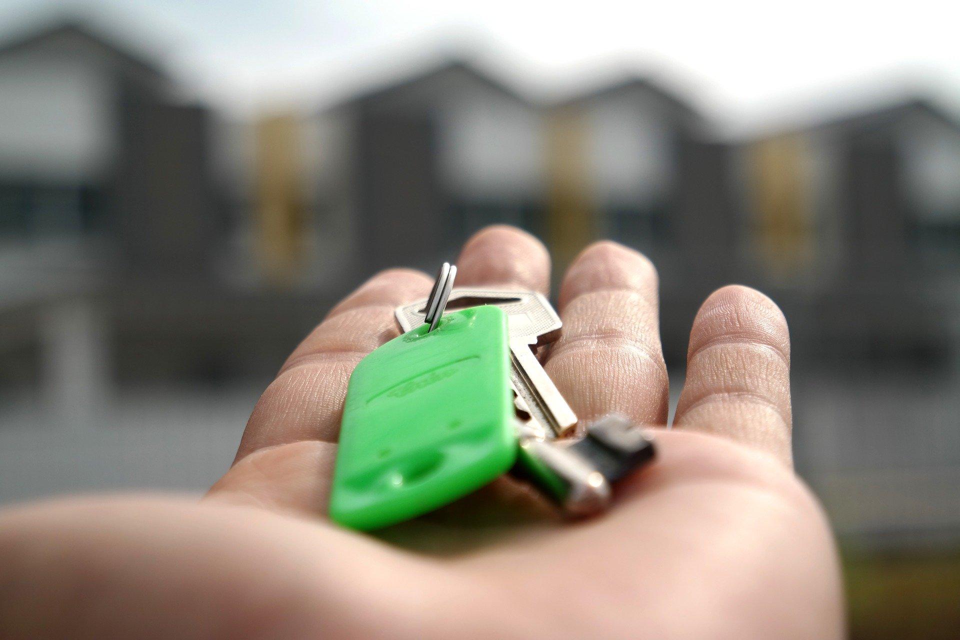 VerdeOlivoInmuebles_Queretaro_Inmobiliaria_propietariosweb.jpg