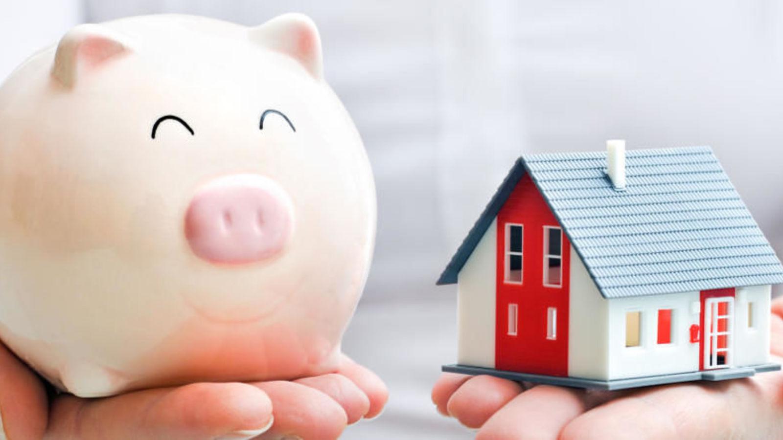 hipoteca-credito.jpg