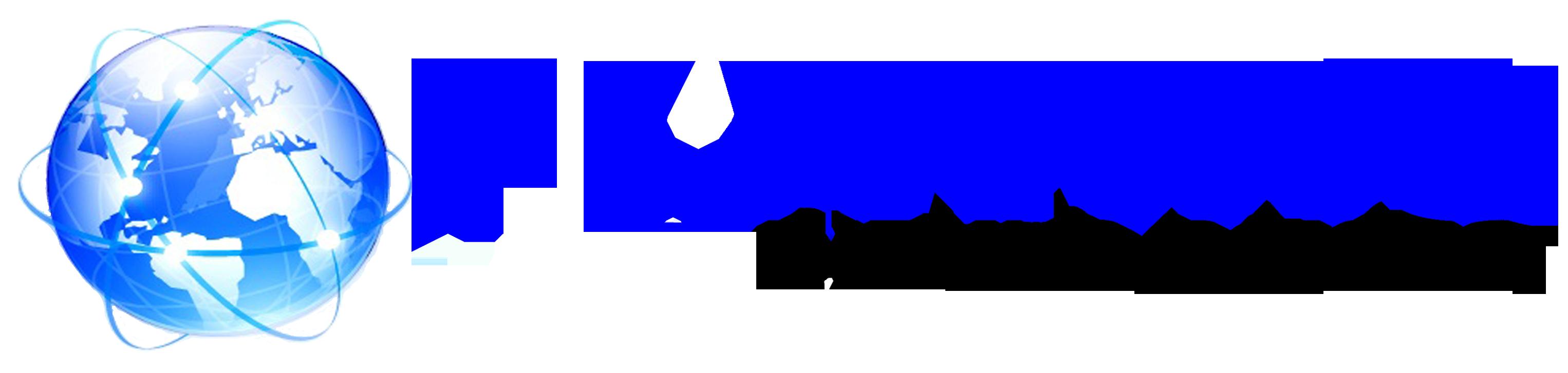 logo_platino_mundo.PNG
