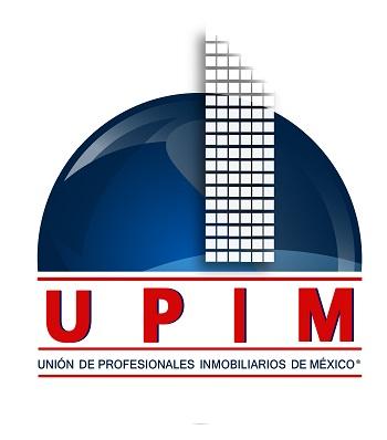 Logo_UPIM_chico.jpg