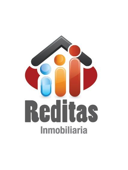 logo_reditas_chico.jpg