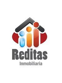 logo_reditas_chicoPagina.jpg