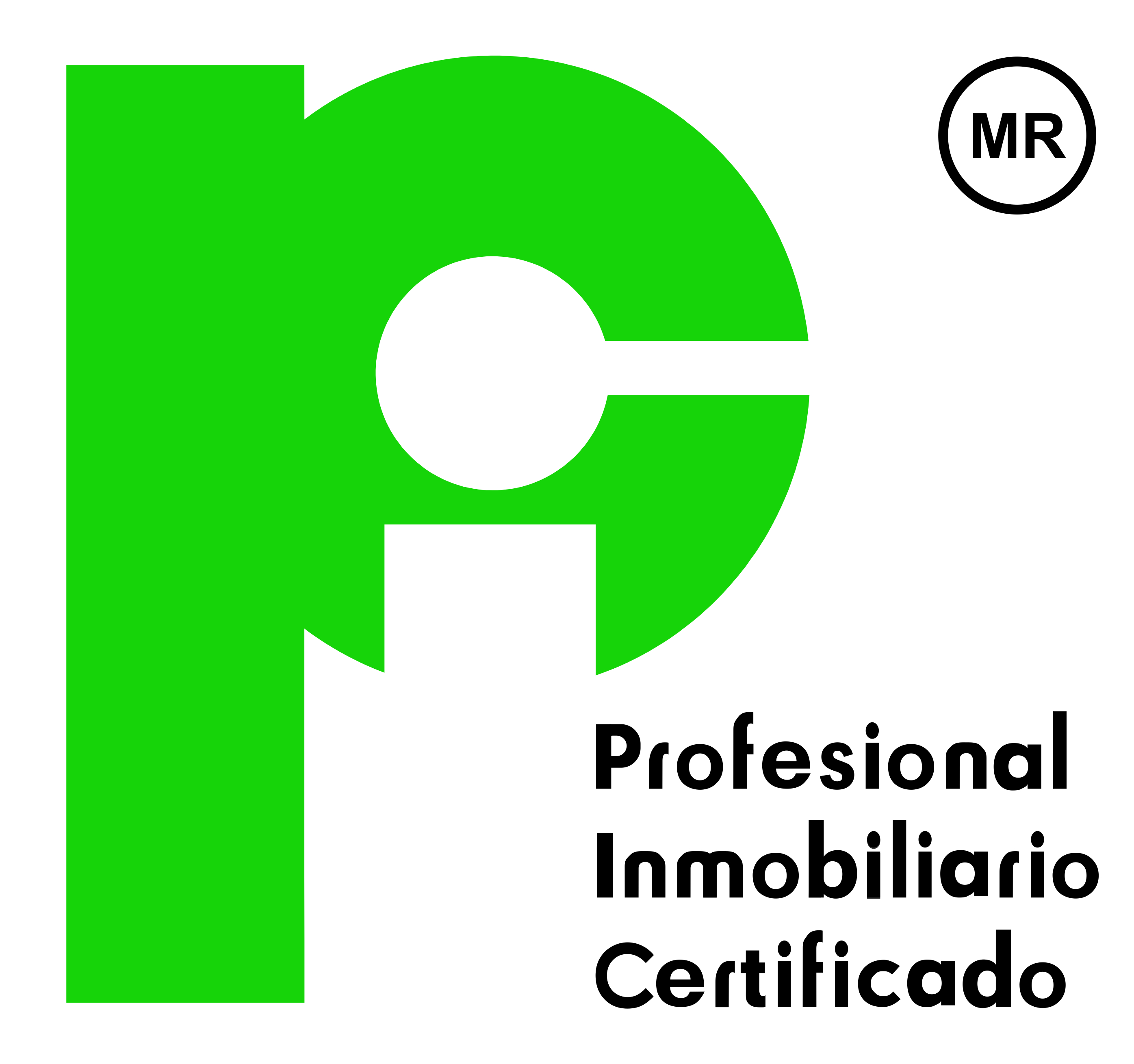 logos_certificado_PIC.jpg