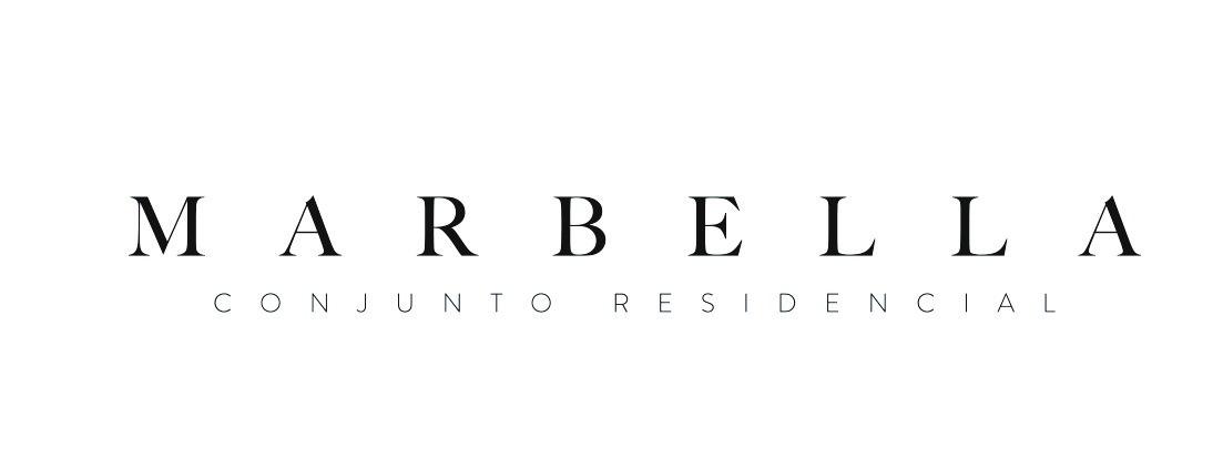 Logo_Blanco_.jpg