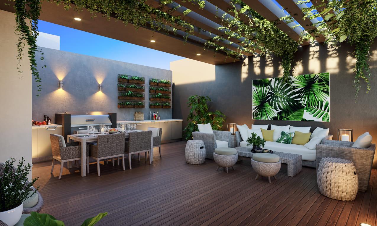 Residencias_Garden_Life__9_.jpg