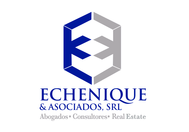 LOGO_FINAL_FINAL_ECHENIQUE.png
