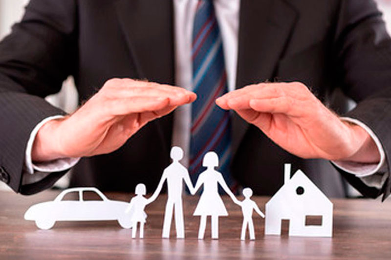 derecho-familia-asturias.jpg
