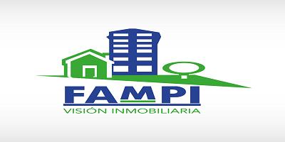 FAMPI_LOGO.png