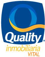 logo_vital.jpg
