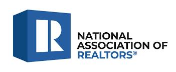 logo_realtor1.png