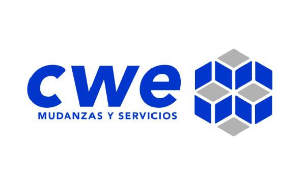 CWE_Mudanzas_en_alta_Logo.jpg