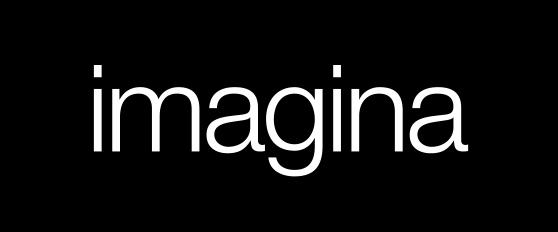 Imagina.jpg