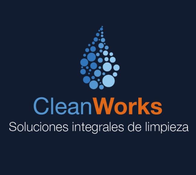 Logo_CLEANworks.jpg