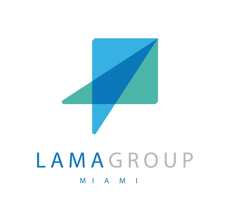 Logo_LAMA_MIAMI.png